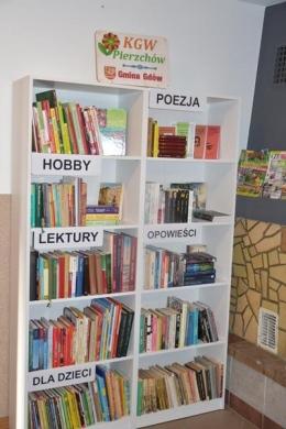 2021-07-19-biblioteczka-KGW-Pierzchów-1-Copy