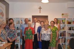 2021-07-19-biblioteczka-KGW-Pierzchów-10-Copy