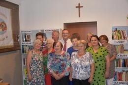 2021-07-19-biblioteczka-KGW-Pierzchów-11-Copy