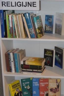2021-07-19-biblioteczka-KGW-Pierzchów-14-Copy