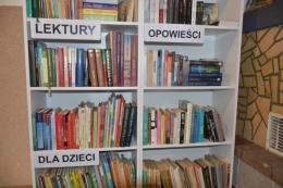 2021-07-19-biblioteczka-KGW-Pierzchów-16-Copy