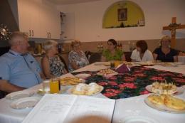 2021-07-19-biblioteczka-KGW-Pierzchów-19-Copy