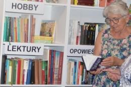 2021-07-19-biblioteczka-KGW-Pierzchów-22-Copy