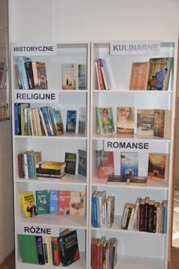 2021-07-19-biblioteczka-KGW-Pierzchów-8-Copy