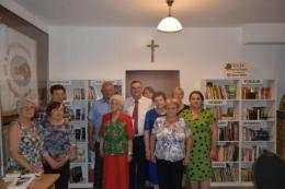 2021-07-19-biblioteczka-KGW-Pierzchów-9-Copy