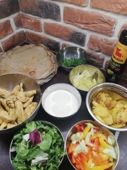Domowy-kebab-2