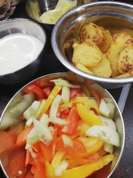 Domowy-kebab-4