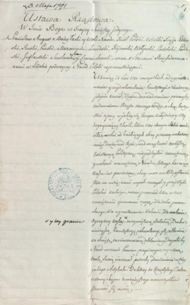 2-konstytucja