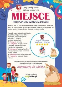Plakat-A3-Miejsce-przyjazne-dzieciom-1