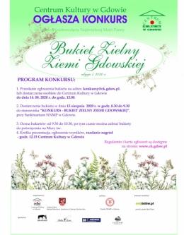 bukietzielny_plakat