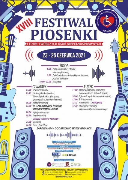 Plakat-A3-FON