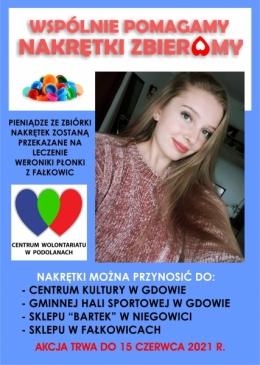 plakat_weronika-1