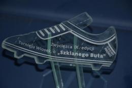 2021-07-18-turniej-wiosek-Książnice-1