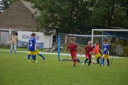 2021-07-18-turniej-wiosek-Książnice-11