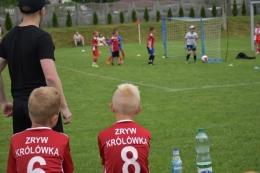 2021-07-18-turniej-wiosek-Książnice-17