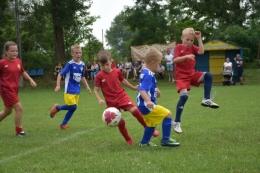 2021-07-18-turniej-wiosek-Książnice-18