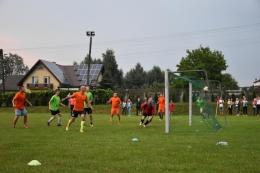2021-07-18-turniej-wiosek-Książnice-2