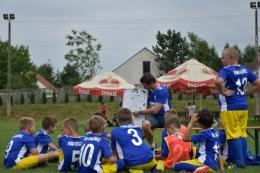 2021-07-18-turniej-wiosek-Książnice-22