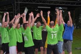 2021-07-18-turniej-wiosek-Książnice-3
