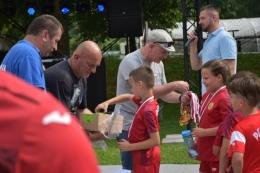 2021-07-18-turniej-wiosek-Książnice-38