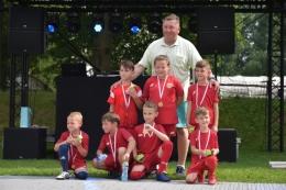 2021-07-18-turniej-wiosek-Książnice-39