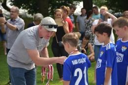 2021-07-18-turniej-wiosek-Książnice-4