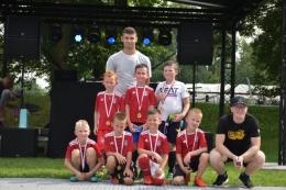 2021-07-18-turniej-wiosek-Książnice-40