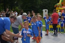 2021-07-18-turniej-wiosek-Książnice-41