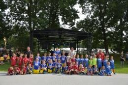 2021-07-18-turniej-wiosek-Książnice-5