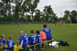 2021-07-18-turniej-wiosek-Książnice-8