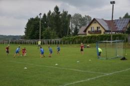 2021-07-18-turniej-wiosek-Książnice-9