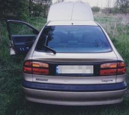 odnaleziony_pojazd_sprawcy_kradziezy_z_wlamaniem