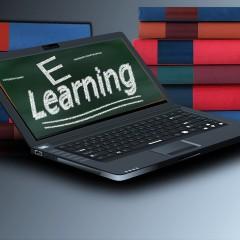 Co powinniśmy wiedzieć o szkoleniach internetowych?