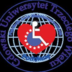 Gdowski Uniwersytet Trzeciego Wieku