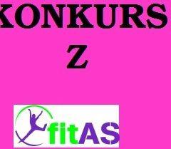 Nowy konkurs dla naszych Facebookowiczów, do wygrania karnet Open Max do klubu FitAS