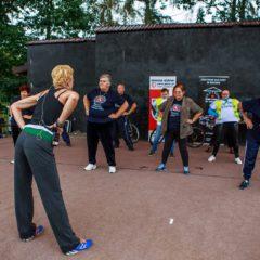 III Piknik Zdrowia i Aktywności Fizycznej w Gdowie już za nami….a wszytsko zaczęło się od Seniorów