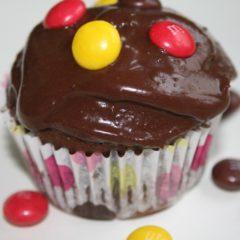 Kącik Kulinarny: czekoladowo z okazji Dnia Dziecka