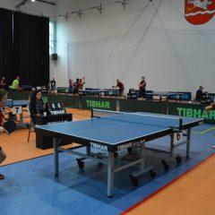 od 25 maja wznowione zostają treningi w Gminnej Hali Sportowej w Gdowie
