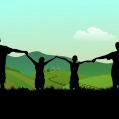 Zaproszenie dla dzieci i młodzieży z terenów wiejskich do zapoznania się z materiałami edukacyjnymi KRUS