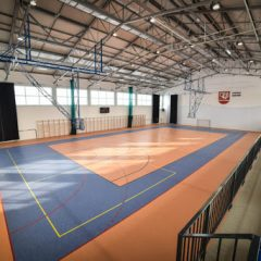 Obiekty sportowe i rekreacyjne w Gdowie – nowe zasady funkcjonowania
