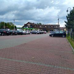 Od początku czerwca wracają opłaty w strefie płatnego parkowania