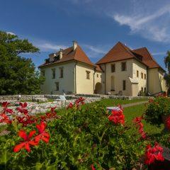 Zamek Żupny w Wieliczce znów otwarty dla zwiedzających