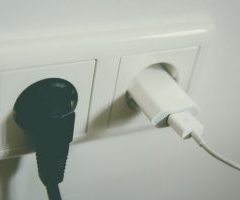 Planowana przerwa w dostawie prądu: Wieniec i Jaroszówka