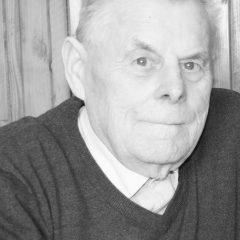 Zmarł śp. Andrzej Mleczko