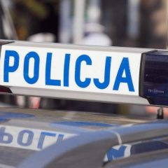 Gdowscy dzielnicowi rozwiązali sprawę kilku kradzieży z pojazdów