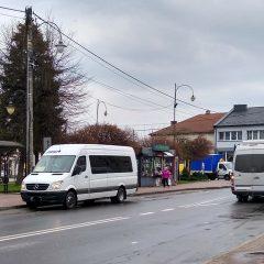 Od maja rusza nowa linia autobusowa do Krakowa