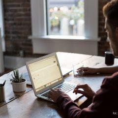 Informacja dla przedsiębiorców: Tarcza antykryzysowa – zmiany od 4 maja 2021 roku