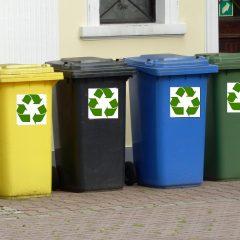 Śmieci, deklaracje, zniżki…- odpowiadamy na Wasze pytania