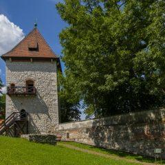 Muzeum Żup Krakowskich Wieliczka znów otwarte dla zwiedzających