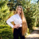 Poznajmy Emilię Matuszyk- finalistkę Miss Małopolski